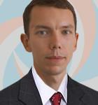 Александр Павлов