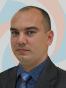 Виталий Аросланов