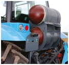 Перевод парка техники на метан сократит расходы АПК и ЖКХ на горюче-смазочные материалы в три раза