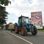 Торговый представитель России в Никарагуа Петр ПАНКРАТОВ: Чтобы сотрудничество стало долгосрочным