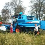 В Краснодаре прошел обучающий семинар для партеров «Агромашхолдинга»