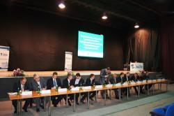«Агромашхолдинг» принял участие в техническом агрофоруме  и специализированной выставке в Волгограде
