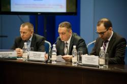 Газомоторная техника АГРОМАШ –  показатель промышленного потенциала Чувашской Республики
