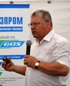 Газомоторная техника – ключ к снижению себестоимости сельскохозяйственной продукции