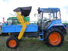 Специалисты «Агромашхолдинга» обсудят состояние и перспективы развития садоводства и питомниководства в Российской Федерации