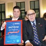 """Геннадий ВОРОНИН:""""Импортозамещению быть экспортоориентированным"""""""