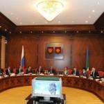 Фото с сайта http://gov.cap.ru/