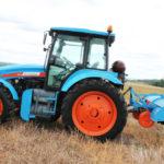 Дорогу – экологичной и экономичной газомоторной технике