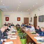 Преимущества газомоторной техники АГРОМАШ оценили представители стран СНГ